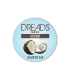 Dreads shampoo bar