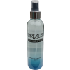 Dreadlocks Locking Spray